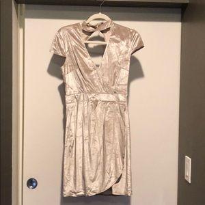 B. Darlin Mini Dress